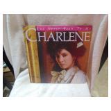Charlene - I