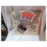 Herman Hermits - On Tour
