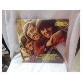 Monkees - Monkees