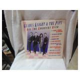 Gladys Knight & Pips - Greatest Hits
