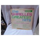 Shirelles - Greatest Hits