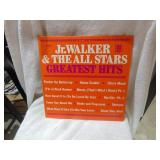 Junior Walker - Greatest Hits