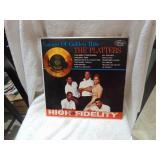 Platters - Encore Of Golden Hits
