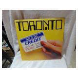 Toronto - Get It On Credit