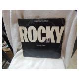 Soundtrack - Rocky