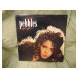Pebbles - Pebbles