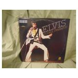 Elvis Presley - Double Dynamite