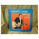 Johnny Cash - 20 Original Hits