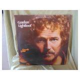 Gordon Lightfoot - Gord