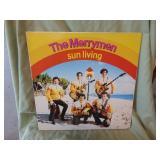 The Merrymen - Sun Living