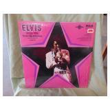 Elvis - Sings Hits From His Movies