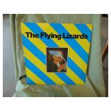 The Flying Lizards - The Flying Lizards