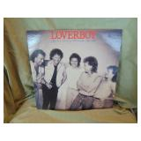 Loverboy - Lovin Every Minute Of It