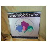 Thompson Twins - Best Of