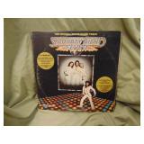 Original Movie Soundtrack - Saturday Night Fever