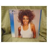 Whitney Houston - Whitney