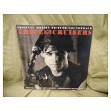 Original Soundtrack - Eddie & The Cruisers