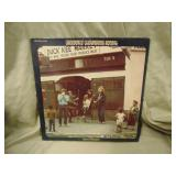 Creedence Clearwater Revival - Fantasy 8397