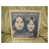 Dan FogelBerg - Twins Sons From Different Mothers
