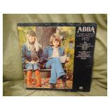 ABBA - Greatest Hits