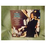 Tom Jones - Fever Zone