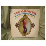 Joe Cocker - Mad Dogd & Englishmen