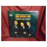Chad Mitchell Trio - Singin In Our Mind