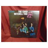 Chad Mitchell Trio - At The Bitter End
