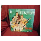 The Highwaymen - Encore