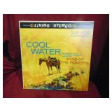 Sons Of The Pioneers - Cool Water