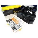 Bushnell 8x20 Folding Roof Prism Binocular Set
