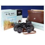 Swift 8x30 Field Binoculars