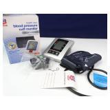 Rite-Aid Blood Pressure Monitor