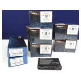 Batterytec Li-IonBatteries