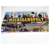 Michiganopoly