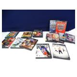 PlayStation 2 Family Game Night Package