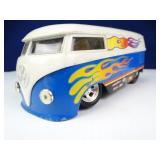 """VW California """"Hotbus"""" Hotwheels Bus"""