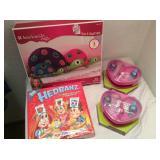 Toys for Girls