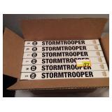 Stromtropper Star Wars Funko Pop T-Shirts