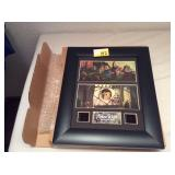 Original Movie Cell Collectibles