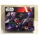 New in Box Star Wars