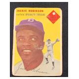 Opening Day Anticipation Vintage Sports Card & Memorabilia Auction