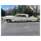 1959 Lincoln