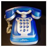 Miami Telephone