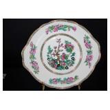 Duchess Bone China Serving Plate