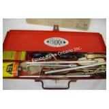 Outers Shotgun Cleaning Kit