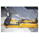 NordicTrack Classic Pro Skier