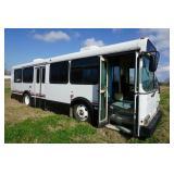 1995 Bus