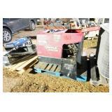 Lincoln Electric Ranger 305G Gas Welder
