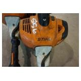 Stihl Weedeaters